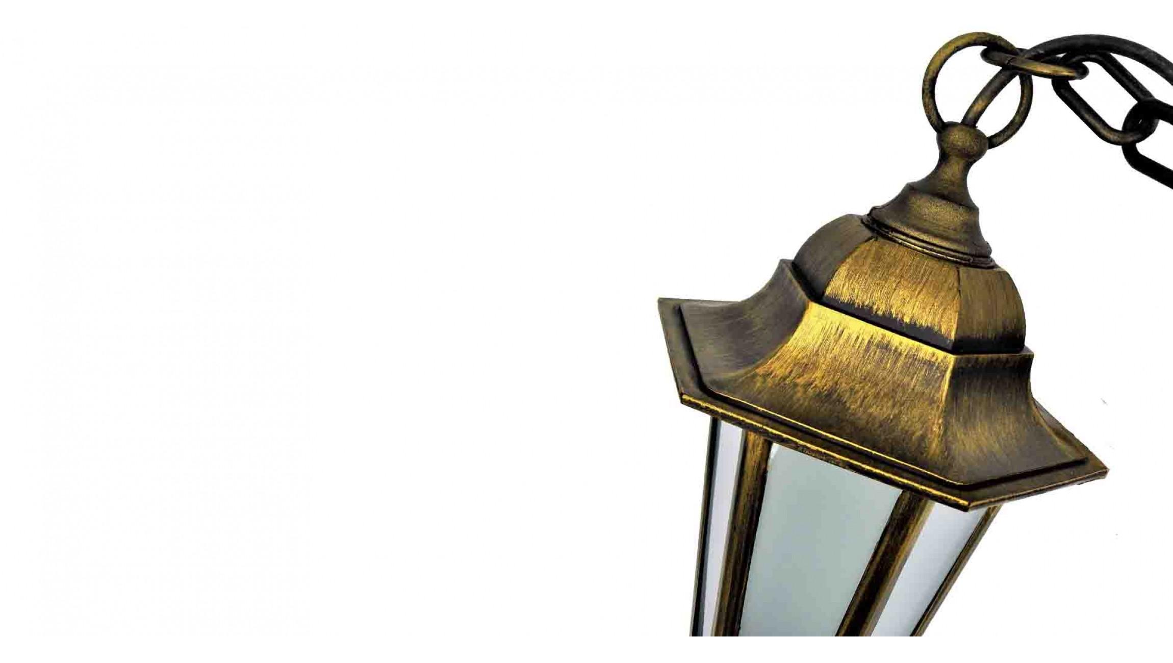 осветление осигуряване на удобство и безопасност