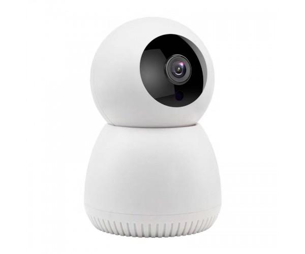 Eagle Eye HD IP камера за видеонаблюдение Wifi