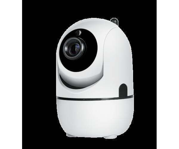 Sectec 291 HD 720P  IP-камера