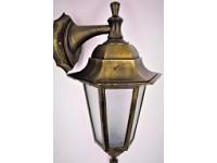 лампи за външно осветление