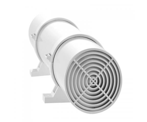 Лампа за дезинфекция на въздуха UV-V100