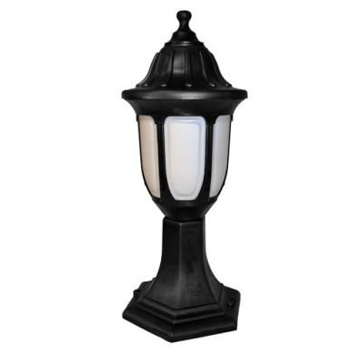 Градински фенер Фрея стоящ 40 см