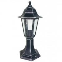 Градински лампи  стоящи