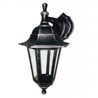 Градински лампи за стена